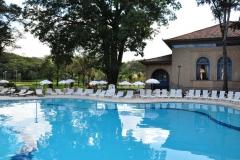 grande_hotel_araxa8
