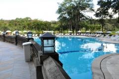grande_hotel_araxa9
