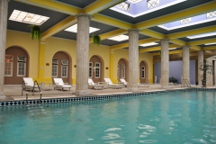palace_hotel_pocos8