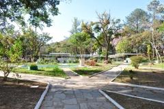 parques_e_balnearios1