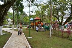 parques_e_balnearios19