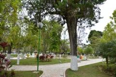 parques_e_balnearios22