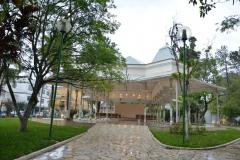 parques_e_balnearios26