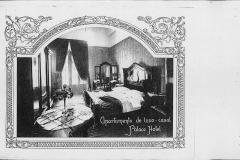 Fotografias Palace Hotel 1931-12