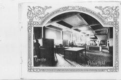 Fotografias Palace Hotel 1931-13