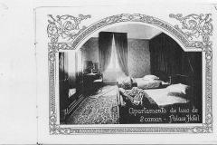 Fotografias Palace Hotel 1931-7