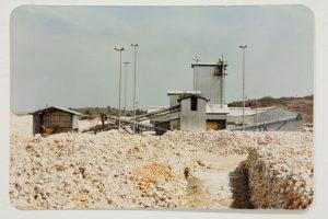 historico_1990