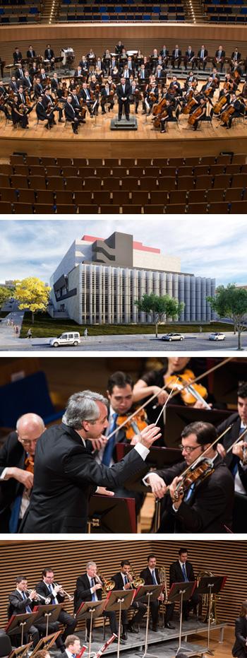 industria_criativa_sala_de_concertos4